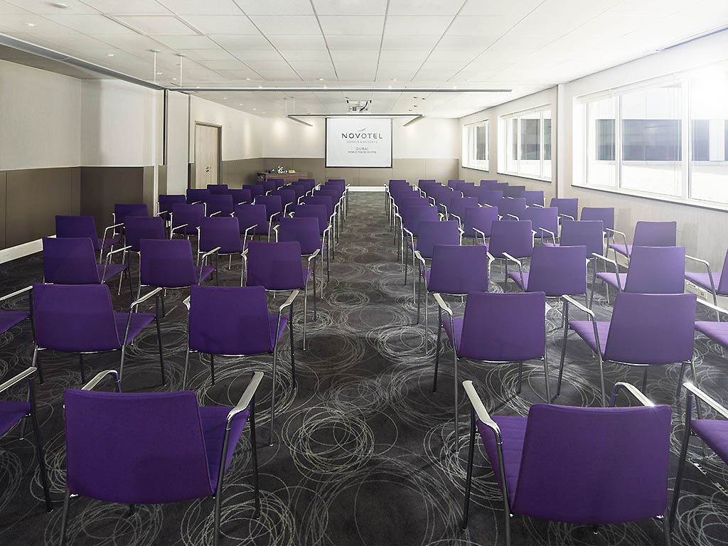 Hotel in dubai novotel world trade centre dubai with pool novotel world trade centre dubai meeting room gumiabroncs Images
