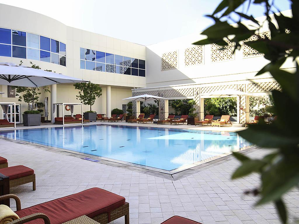 100 map direction address shangri la hotel dubai for Top 100 hotels in dubai