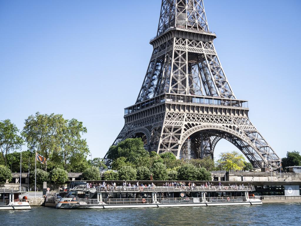 Hotel in le kremlin bicetre ibis budget paris porte d 39 italie west - Hotel formule 1 porte d italie ...