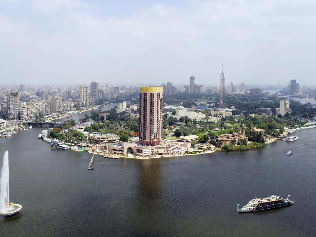 Meilleurs sites de rencontres au Caire