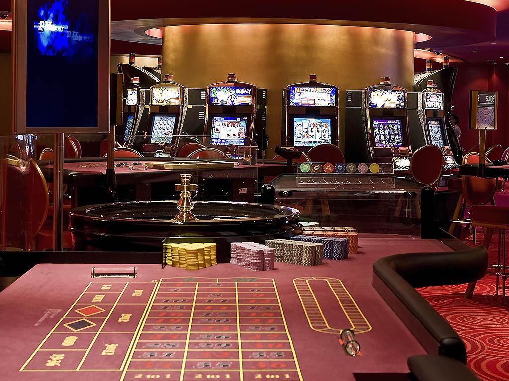 Golden cairo casino gambling odds in borderlands 2