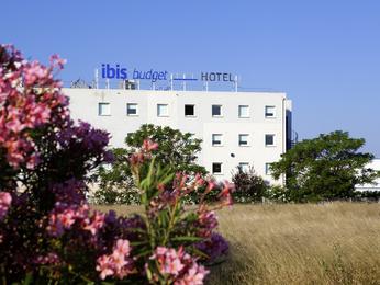 Ibis budget narbonne est à Narbonne