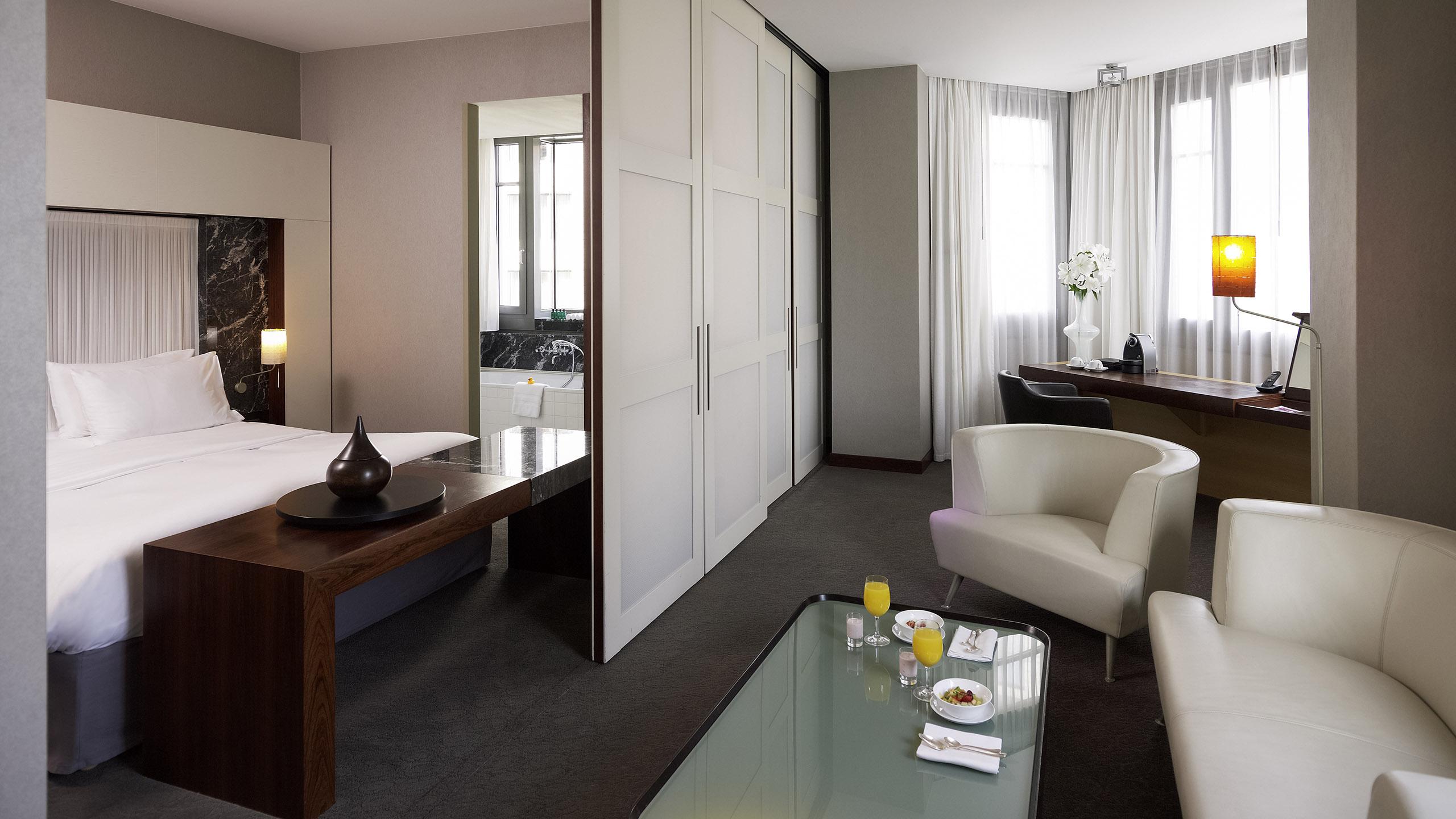 Hotel Plus Berlin
