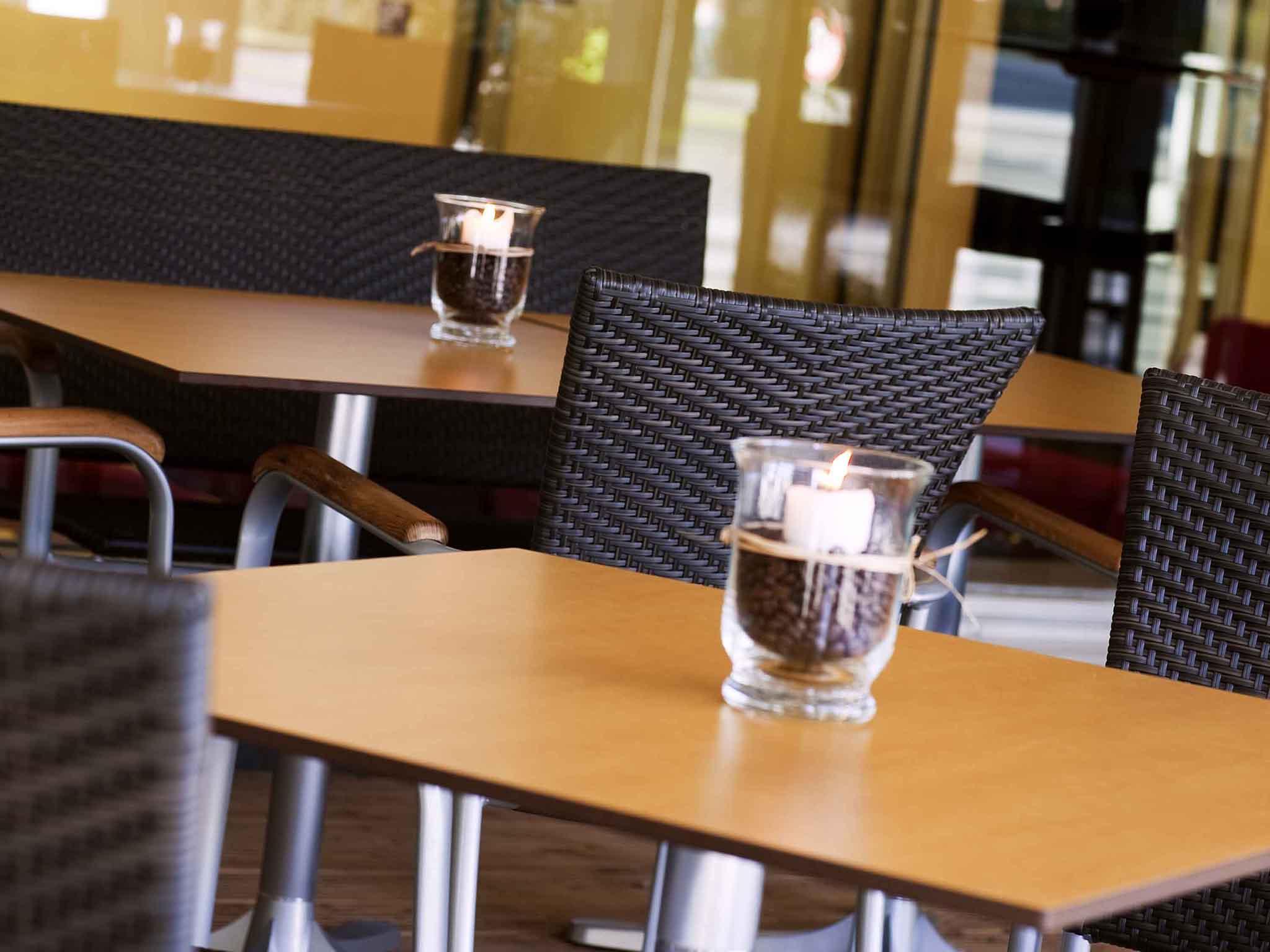 Porta Kchen Angebote Portio Top Portio Vacation Rentals