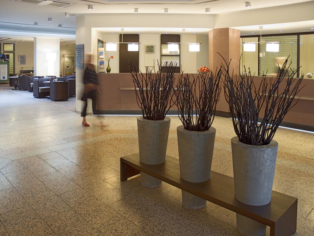 Hotel in w rzburg novotel w rzburg online buchen for Hotels in wuerzburg