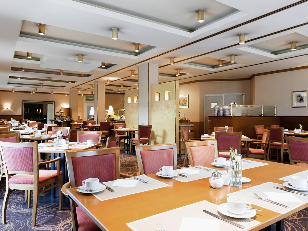 Hotel wuerzburg   novotel wuerzburg