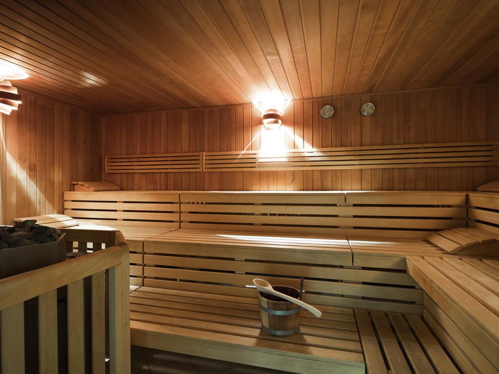 hotel wuerzburg novotel wuerzburg. Black Bedroom Furniture Sets. Home Design Ideas