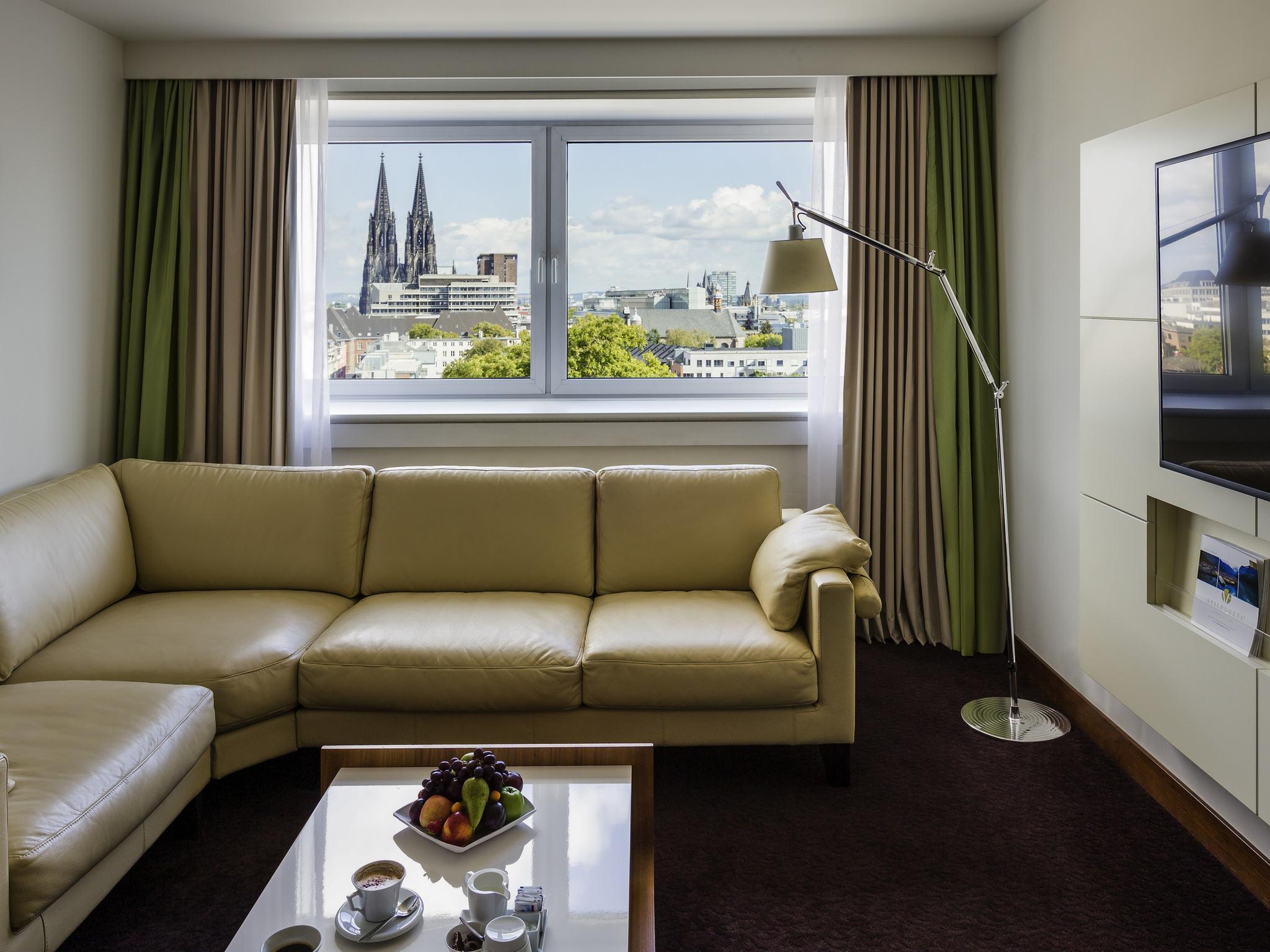 Happy End Massage Köln