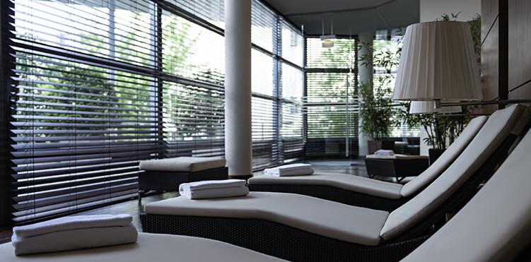 spa hotel koeln pullman cologne. Black Bedroom Furniture Sets. Home Design Ideas
