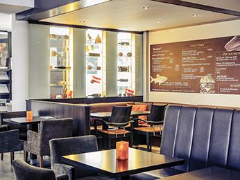 vente restaurant dusseldorf