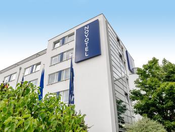 Novotel Erlangen