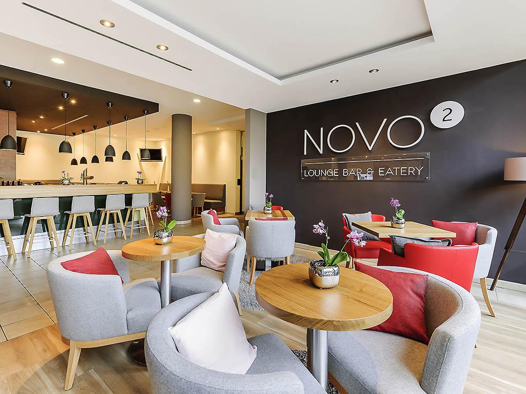 Www Novotel Com Erlangen Hotel Home Deutschland Hotel