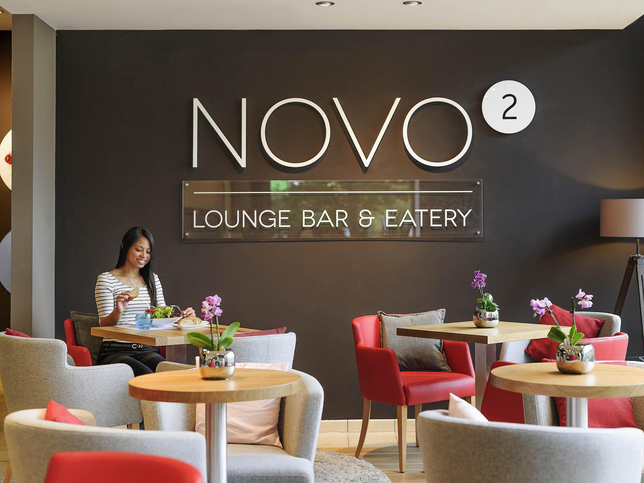 Restaurant Erlangen Fränkische Küche | Hotel Novotel Erlangen Book Your Hotel Now Free Wifi