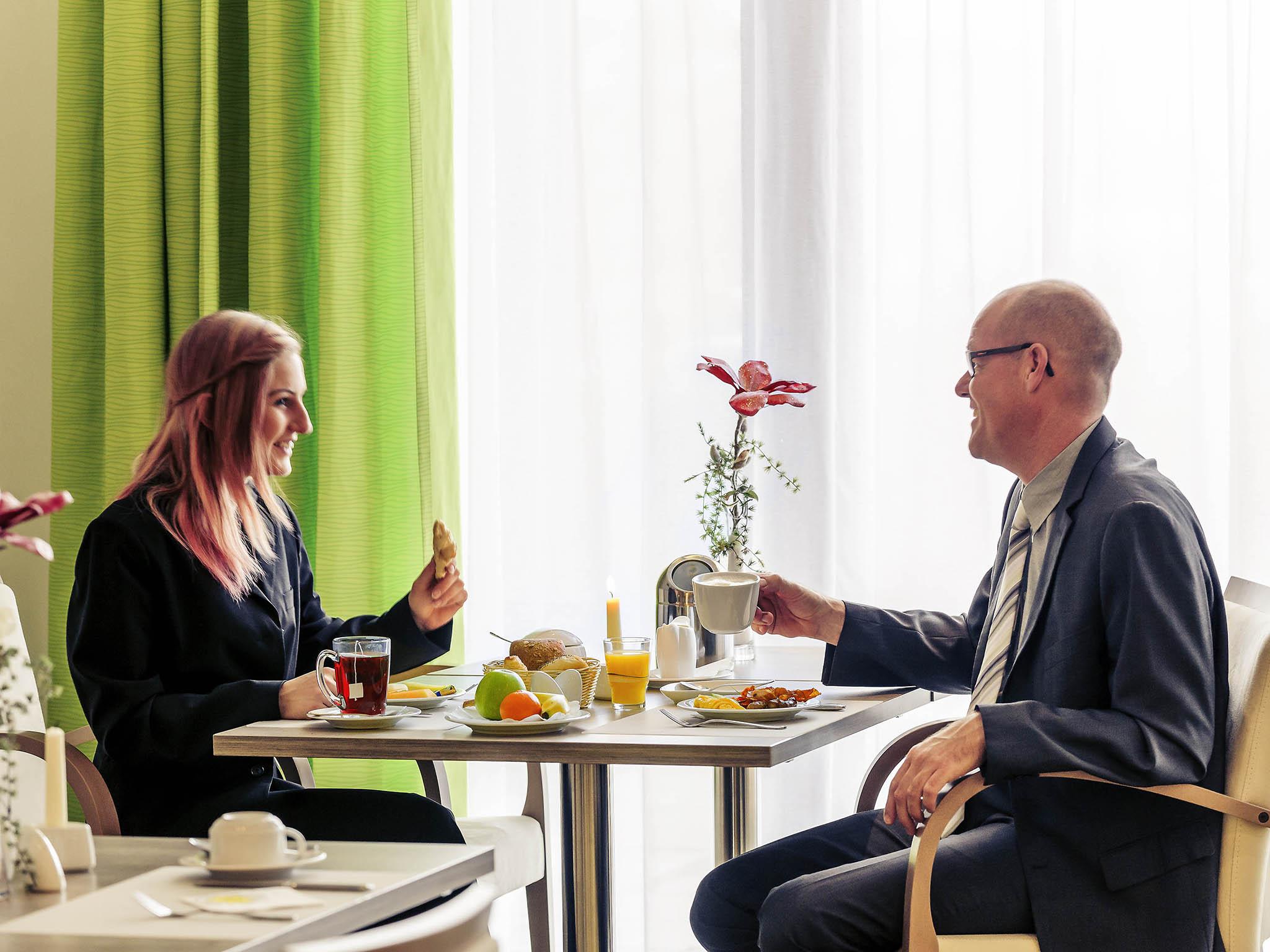 Küche Am Gorzberg Greifswald | Hotel In Greifswald Mercure Hotel Greifswald Am Gorzberg