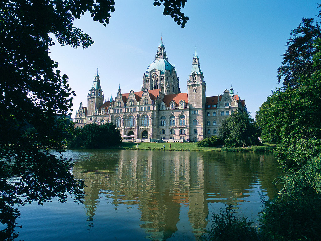 city relax seitensprung hannover