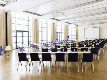 Meetings - Novotel Hildesheim