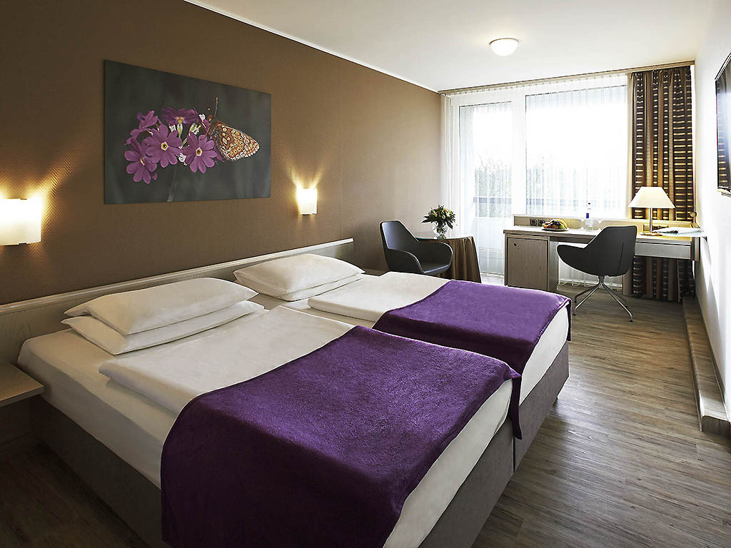 h tel hamelin mercure hotel hameln. Black Bedroom Furniture Sets. Home Design Ideas