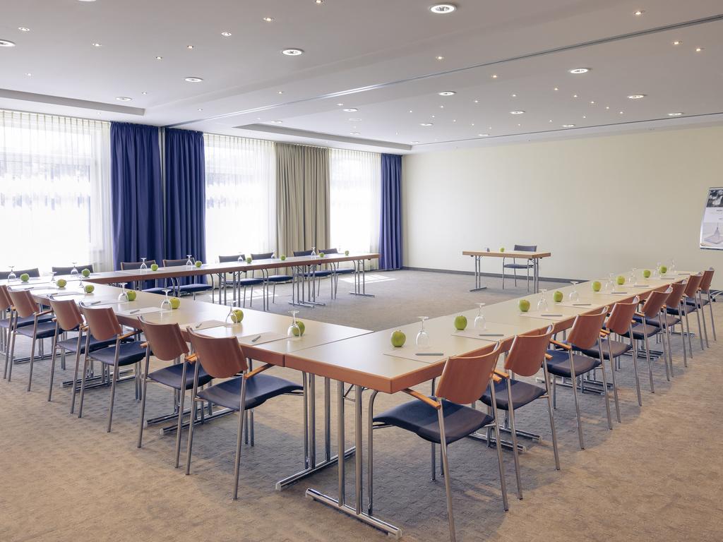 party russland single partnervermittlung erfahrungen heidelberg mannheim  Veranstaltungen in der Immobilienbranche - Immobilien Zeitung.