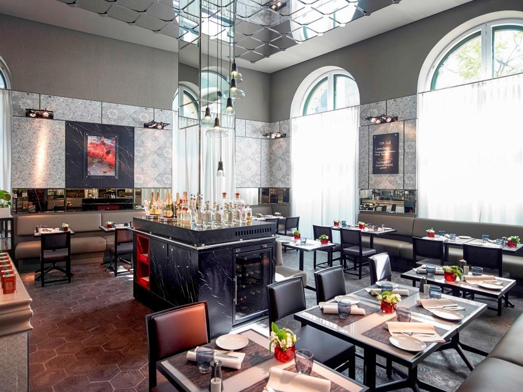 Chambre Pour Bebe Garcon : Indogatecom  Cuisine Moderne Francaise