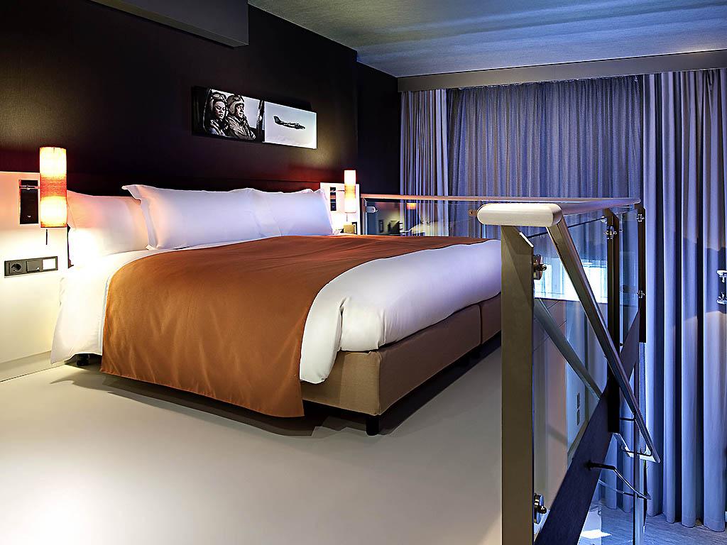 bahnhof hotel aus tripadvisor