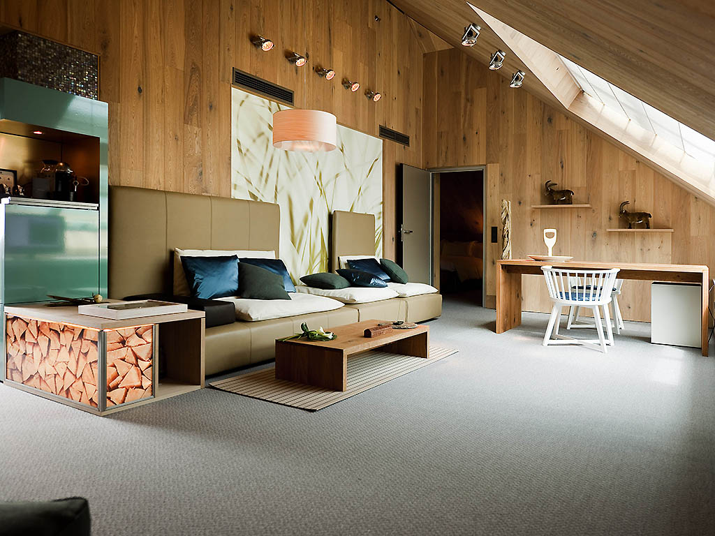 Hotel Sofitel Munich Bayerpost Book Now Sparestaurant . Fkk Sauna Club  Living Room ... Part 60