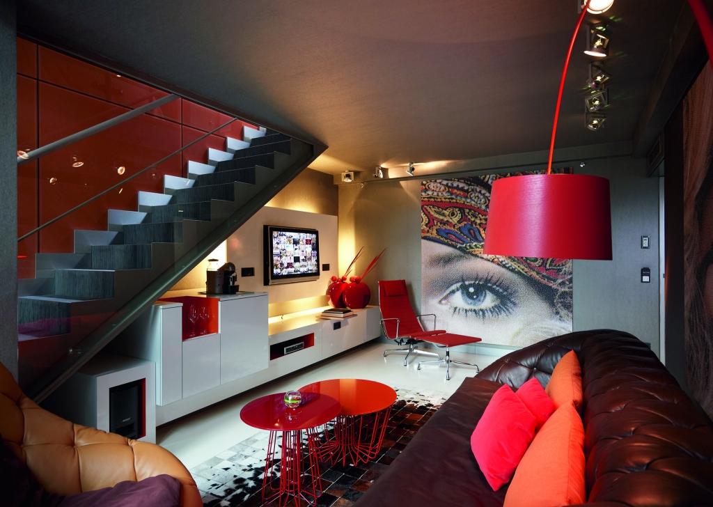 book a luxury hotel suite in munich sofitel munich bayerpost. Black Bedroom Furniture Sets. Home Design Ideas