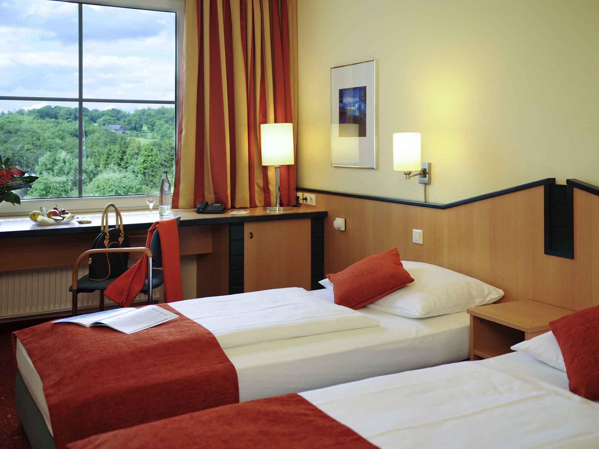 H tel remscheid mercure hotel remscheid for Remscheid hotel