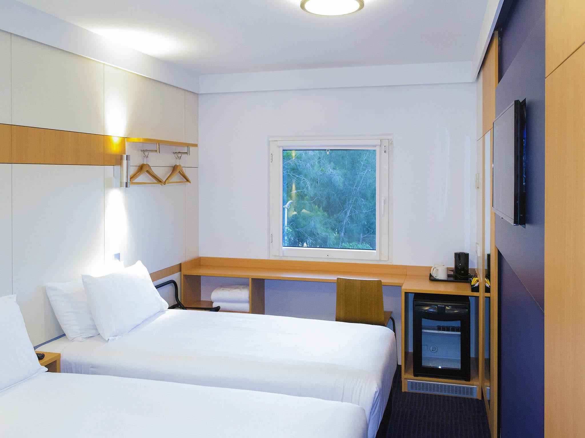 Ho home property management gosford - Ho Home Property Management Gosford 23