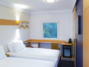 Camere - ibis budget Gosford
