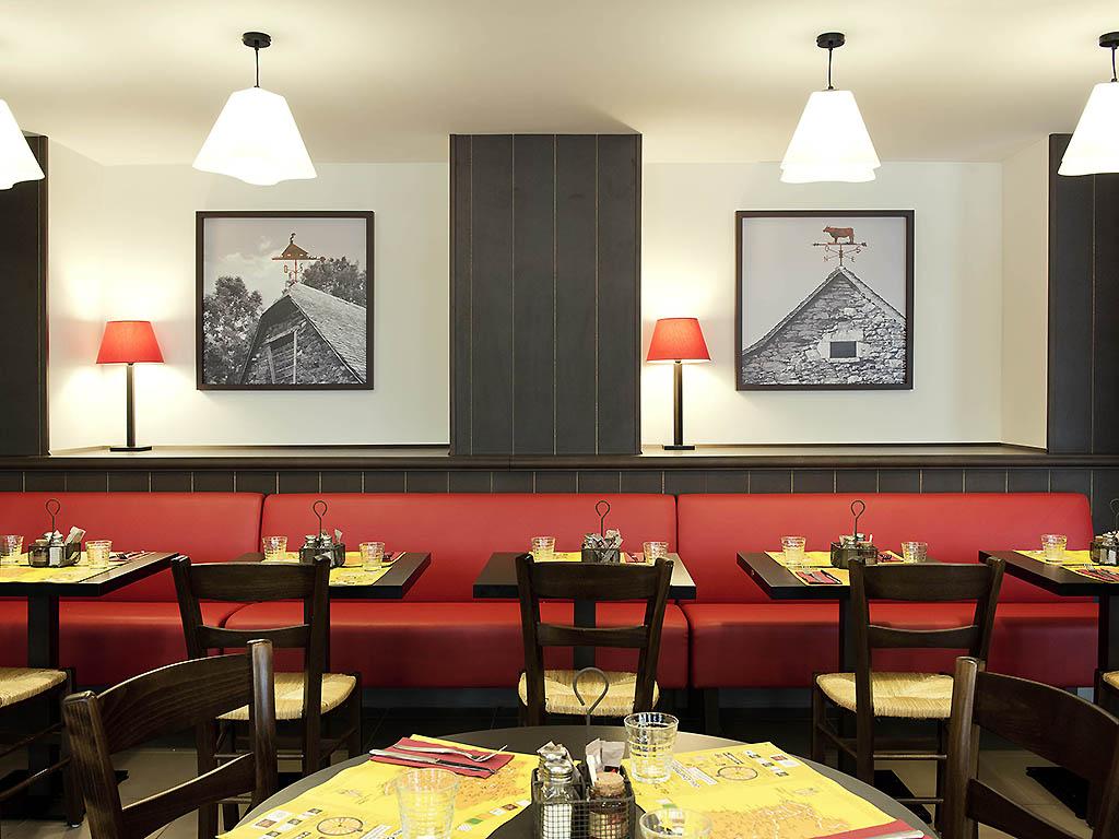hotel pas cher roissy charles de gaulle ibis styles parc des expositions de villepinte. Black Bedroom Furniture Sets. Home Design Ideas