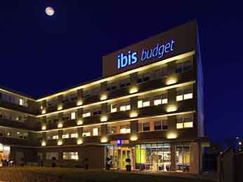 hotel pas cher viladecans ibis budget aeropuerto barcelona viladecans. Black Bedroom Furniture Sets. Home Design Ideas