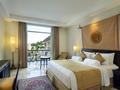 HOTEL PHOENIX, YOGYAKARTA