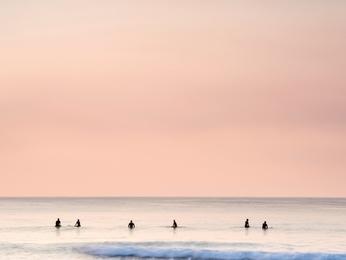 Novotel Sydney Manly Pacific