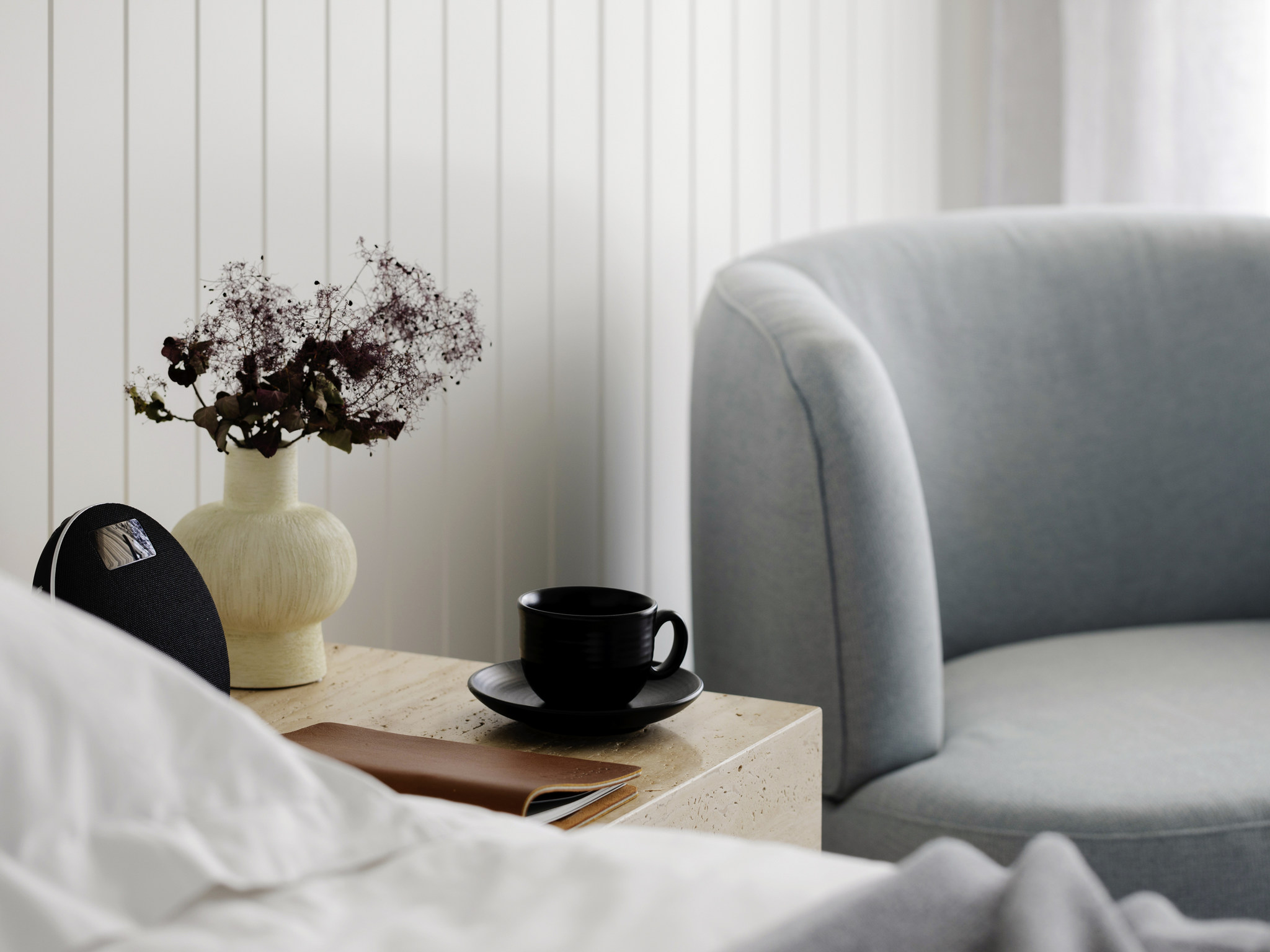 ... Rooms - Novotel Sydney Manly Pacific ...