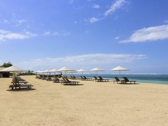 Mercure Resort Sanur