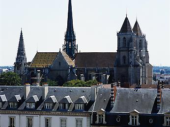 Hotel Nuits Saint Georges Pas Cher