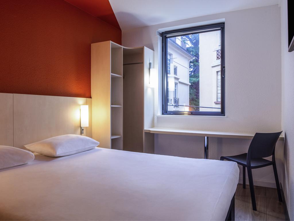 Hotel cannes pas cher centre ville for Hotel pas chers