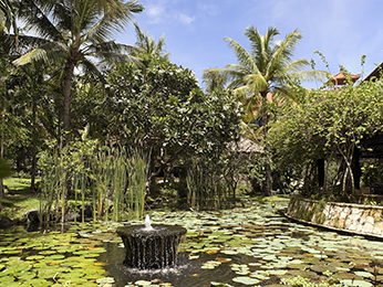 Destination - The Royal Beach Seminyak Bali - MGallery Collection