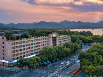 Sofitel Hangzhou Westlake