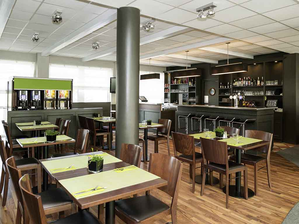 Hotel pas cher livange ibis luxembourg sud for Hotel pas cher sud ouest