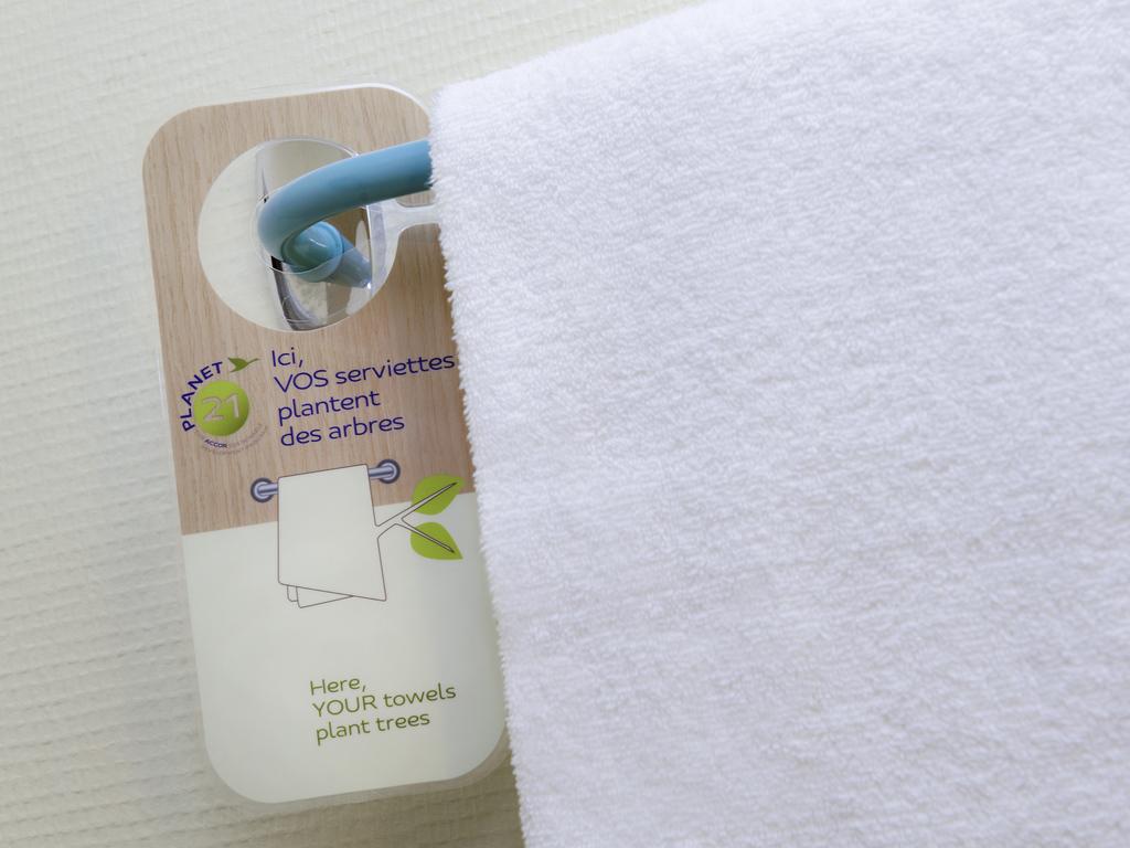 hotel pas cher le passage d 39 agen ibis budget agen. Black Bedroom Furniture Sets. Home Design Ideas
