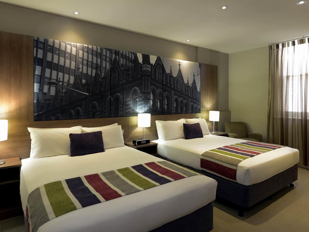 Hotel in adelaide   mercure grosvenor hotel adelaide