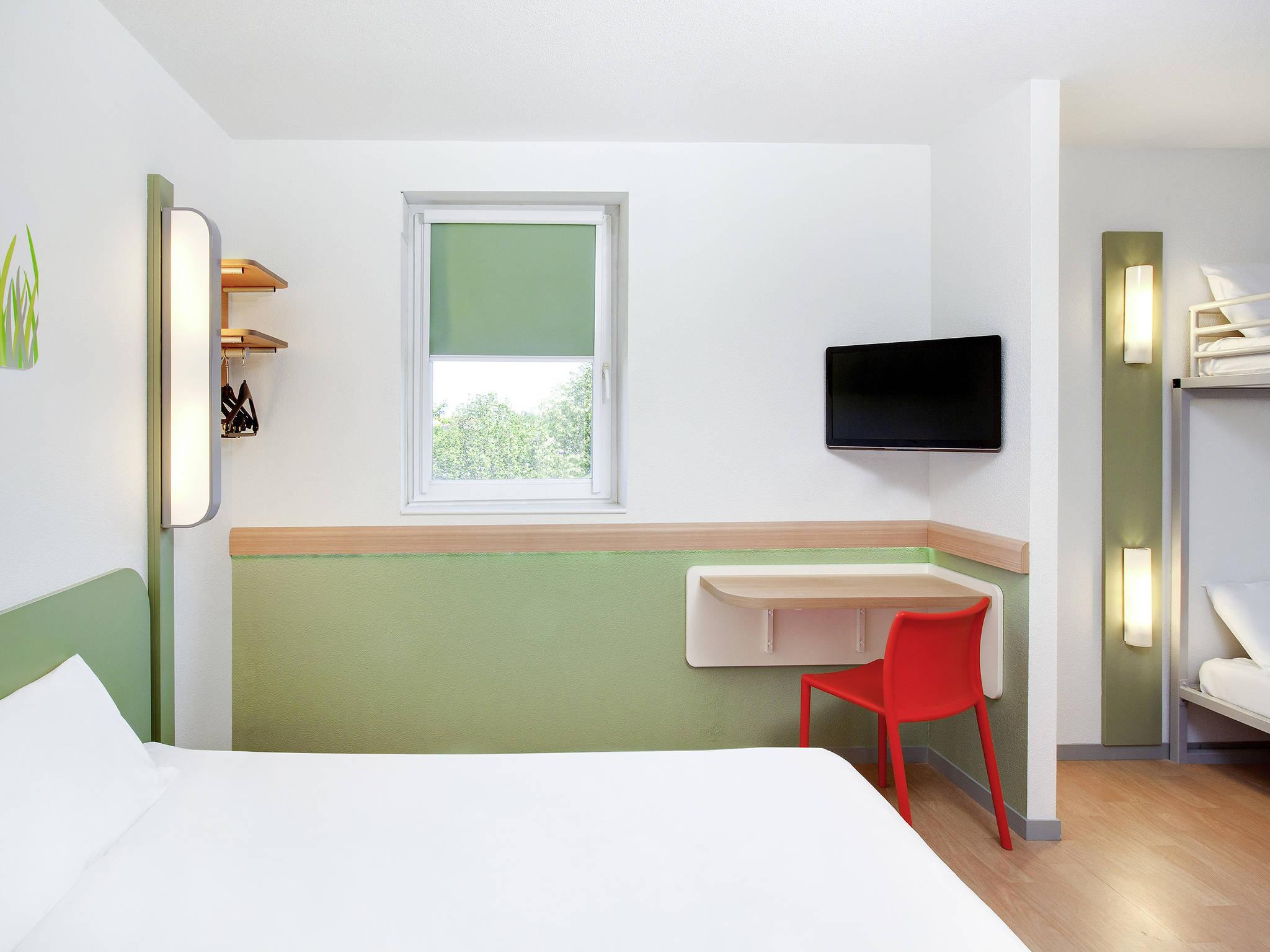 Beautiful bath clermont ferrand ideas for Appart hotel gerzat