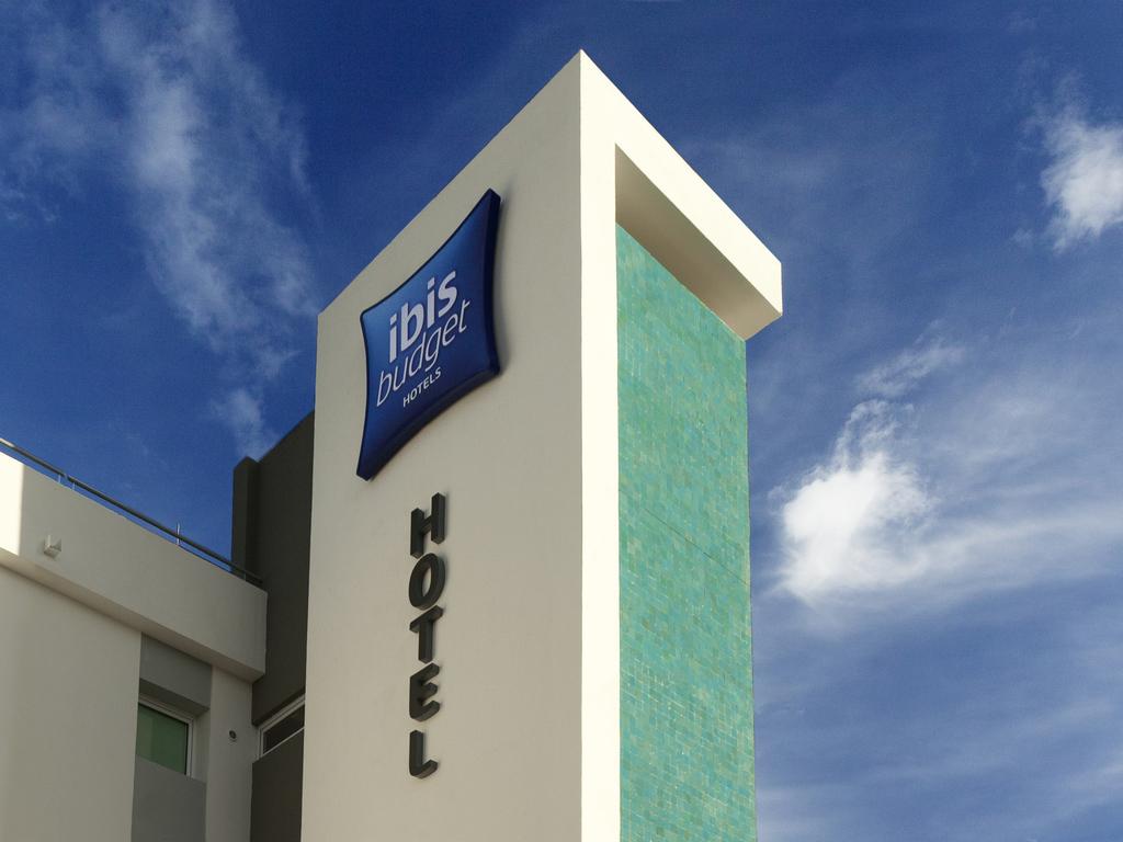 Espace Construction Yffiniac Avis hotel in yffiniac - ibis budget saint brieuc yffiniac - all