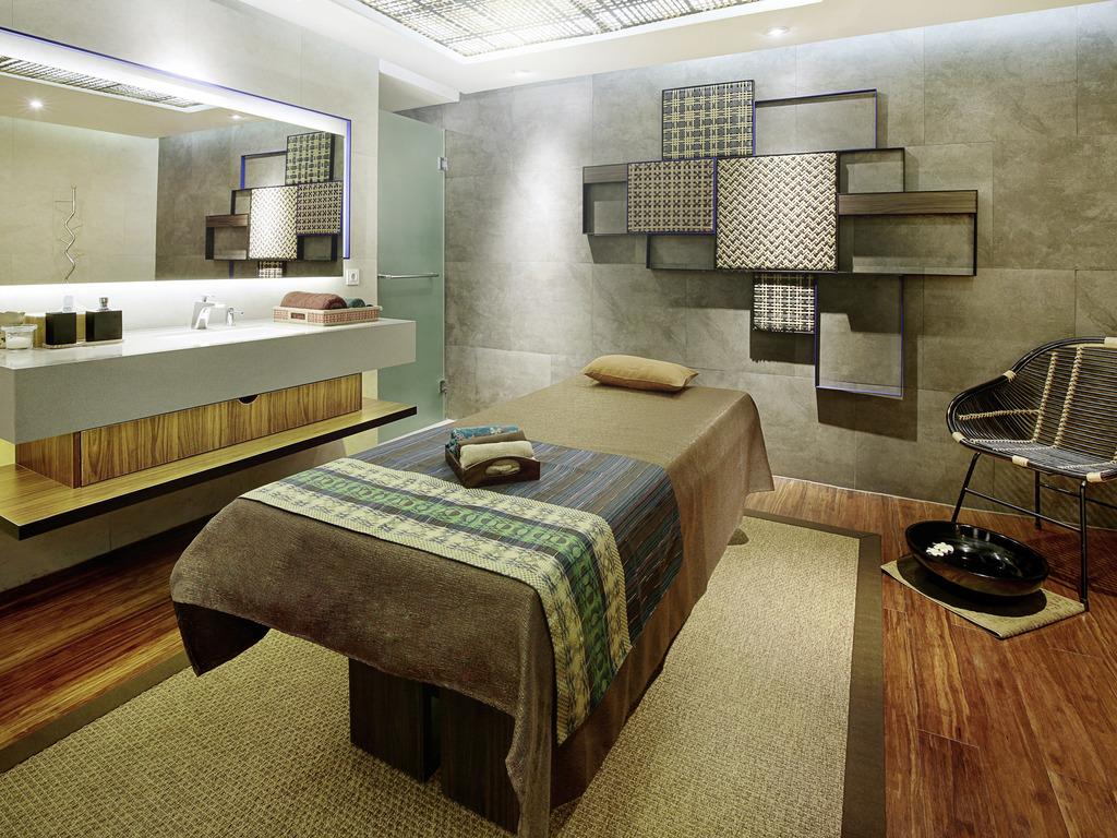 Hotelex Indonesia | Finefood Indonesia