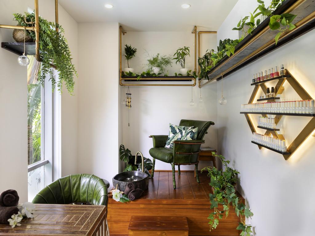Luxury hotel DENARAU ISLAND – Sofitel Fiji Resort & Spa