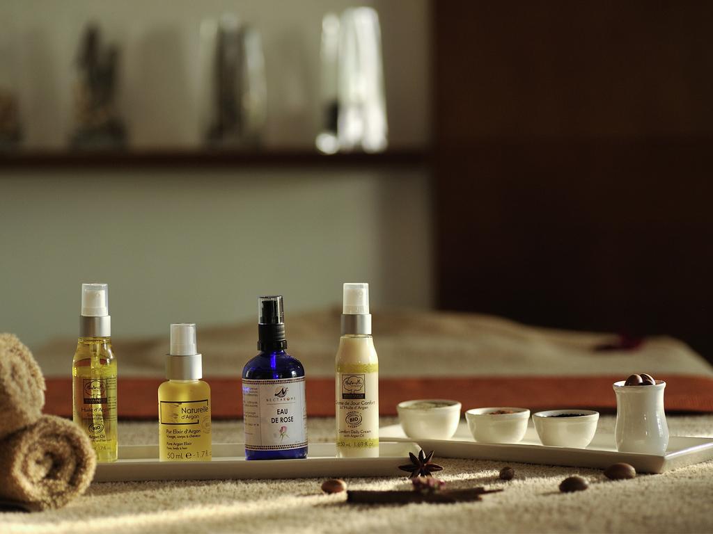 massage a l eau de l heure