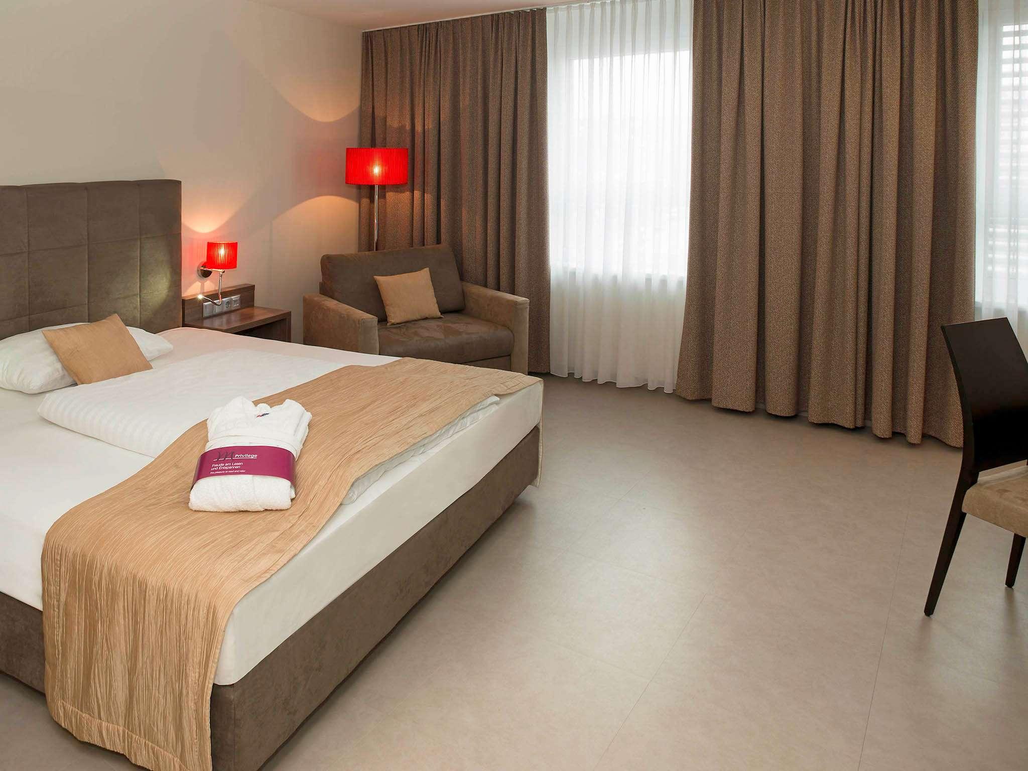mercure graz city midscale hotel graz accor