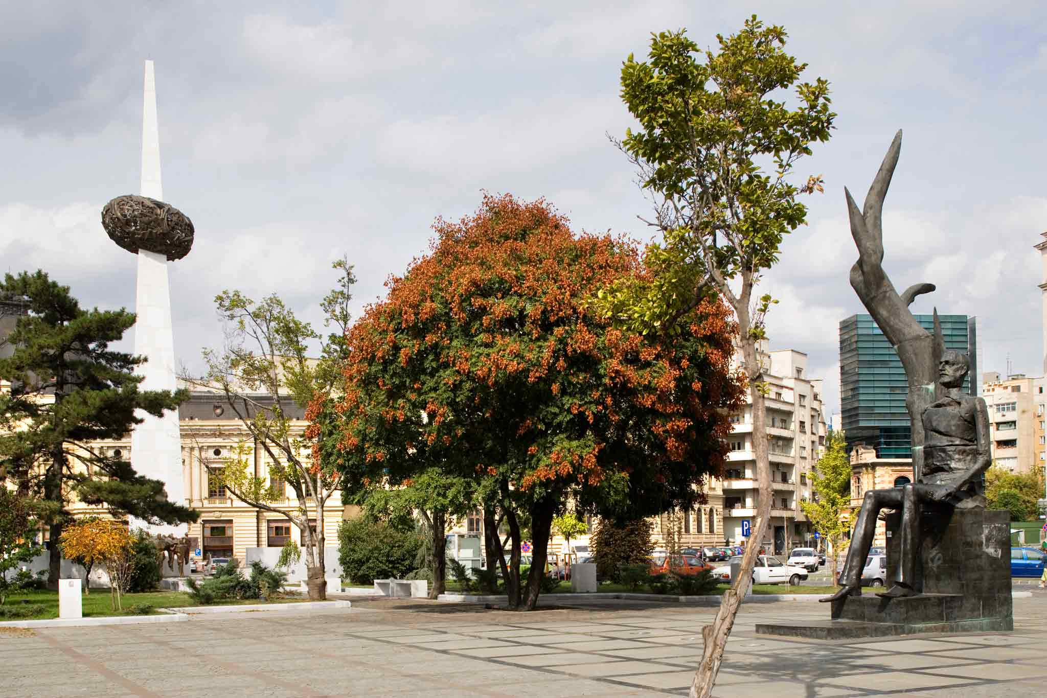 ... Destination - Ibis Bucharest Palatul Parlamentului City Centre ...