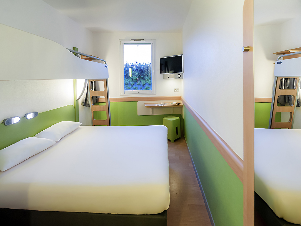 Cheap Rooms Cherbourg